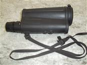 SIBIR OPTICS SCOPE 20-50X50